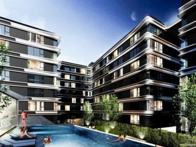 Condominium · For sale · 2 bedrooms