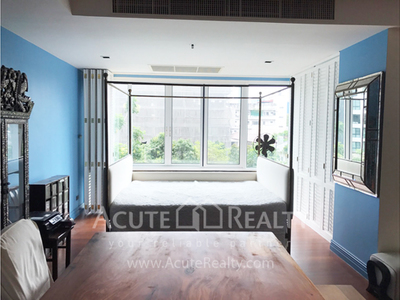 Condominium · For rent & sale · 4 bedrooms