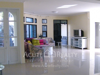 Town house · For sale · 3 bedrooms