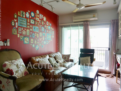 Condominium · For rent & sale · 2 bedrooms