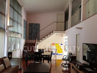 House · For sale · 2 bedrooms