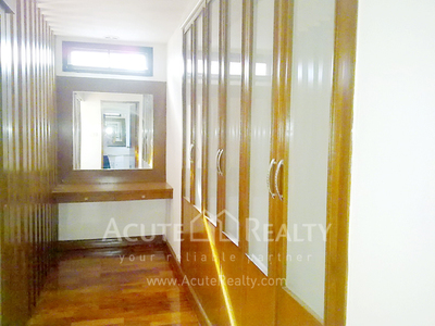 Apartment · For rent · 3 bedrooms