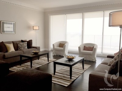 Apartment · For rent · 6 bedrooms