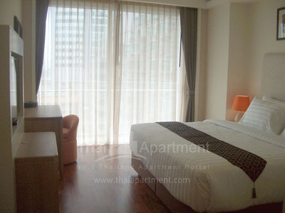 Apartment · For rent · 2 bedrooms
